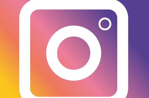 Co je to Instagram?